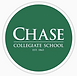 chase-collegiate-school.png