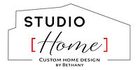 Studio Home_Logo-02.jpg