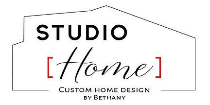 Studio Home_Logo-02.jpg