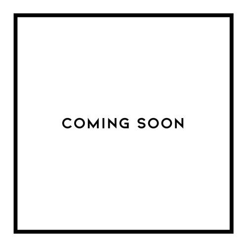 Studio Home_Coming Soon-14.jpg