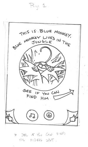 BlueMonkey_Gallery_2