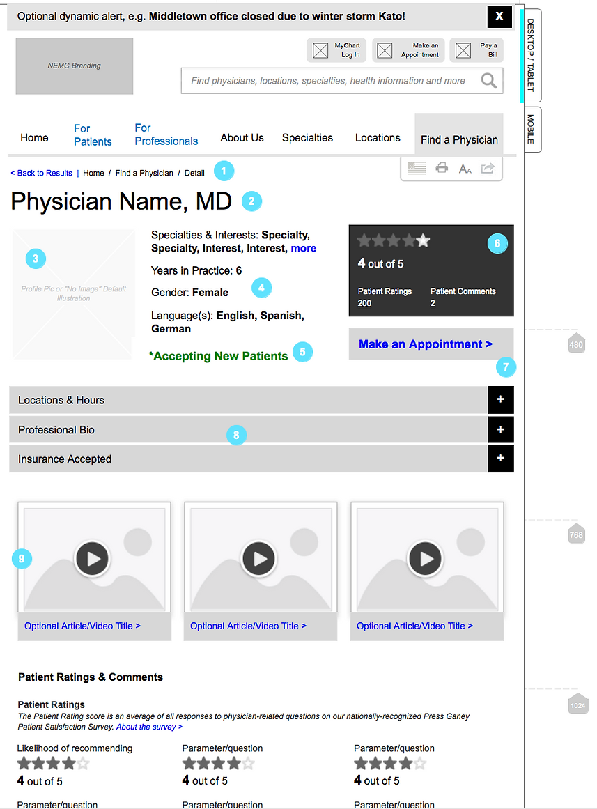 Northeast Medical Group_Gallery5_PolymathUX