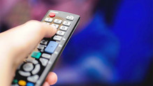 """ASSISTIR TV PODE AJUDAR EM RELACIONAMENTO DE PARES """"INCOMPATÍVEIS"""""""