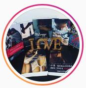 libri_che_grande_passione.png