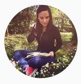 silvia_preti_booklover.png