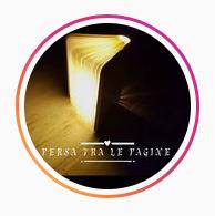logo_persatralepagine.png