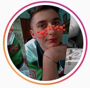 agostino_salva_officila.png