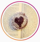 libri_cibo_per_mente_e_anima.png