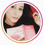 la_librista.png