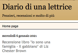blogdiario_di_una_lettrice.png