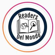 readers_del_mondo.png