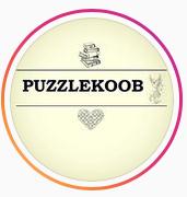 puzzlekoob.png