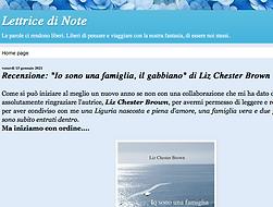 lettrice.di.notebLOG.png