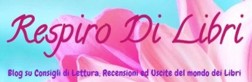 Respiro-di-Libri_Recensione_3.jpg
