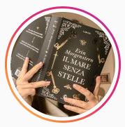 secret_bookshelf.png