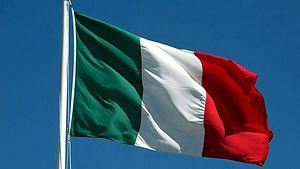 bandiera-italiana-e1570718103173.jpg