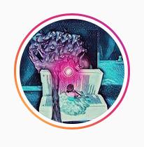 logo semini_letterari.png