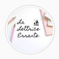 lettricerrante.png