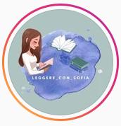 leggere_con_sofia.png