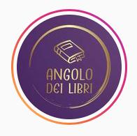 logoangolo_dei_libri_blog.png