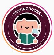 tastingbooks.png