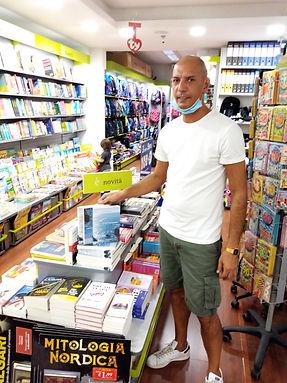 Mondadori Modica.jpg