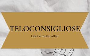 teloconsigliose-BLOG.jpg