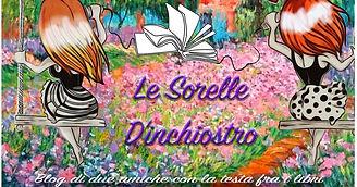 le_sorelle_dinchiostroBLOG.jpg