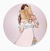 le_pagine_di_cristina.png