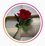 logodiario_di_una_lettrice.png