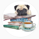 a-cup-of-books.png