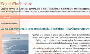BLOG_gresilallettrice....png