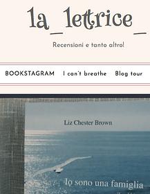 la_lettrice_BLOG.png