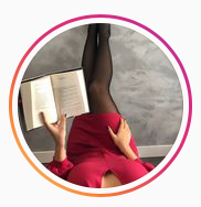 librichepassione.png