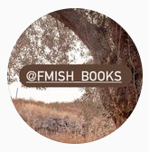 fmish_books.png