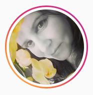 Anna Borsarelli.png