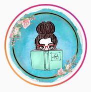 mr.mrs_books.png