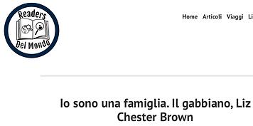 readers_del_mondo BLOG.png