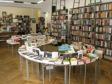 libreria Fontana2.JPG