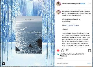 libridiautoriemergenti.png