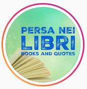 persa_nei_libri.png