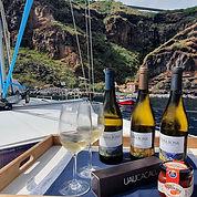Sail&Wine sunset 1.jpg