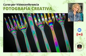 FOTOGRAFÍA CREATIVA.png