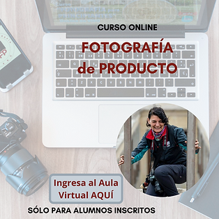 AULA PRODUCTO.png