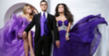 Prom Promotion