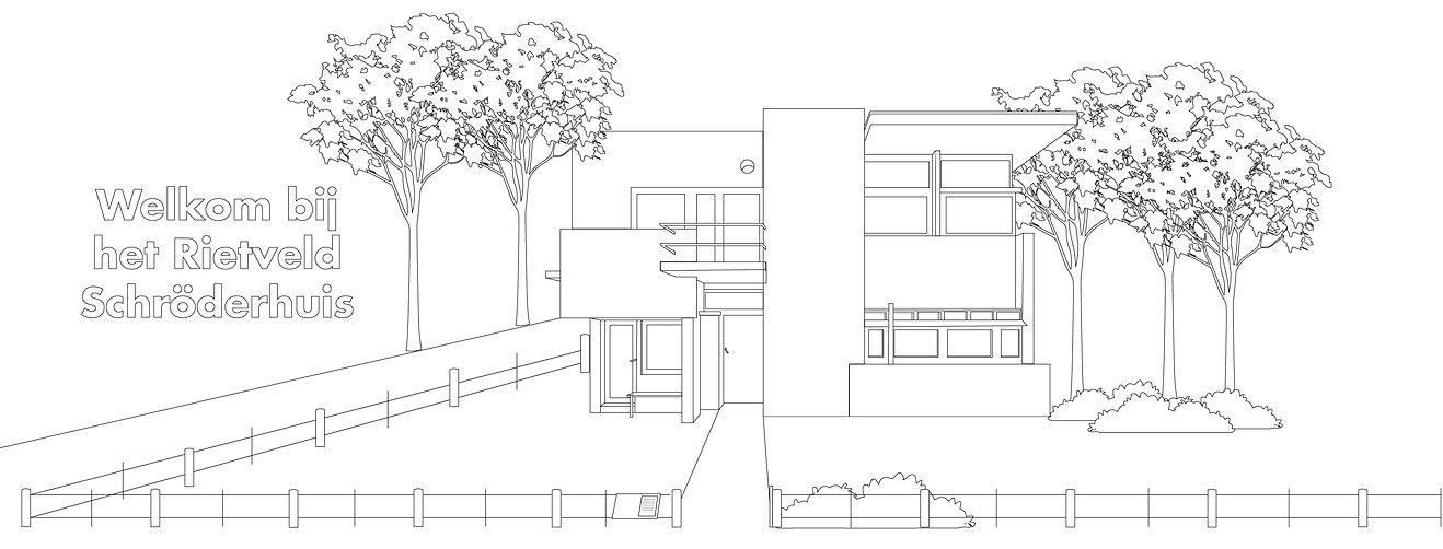 Rietveld (2)-09.jpg