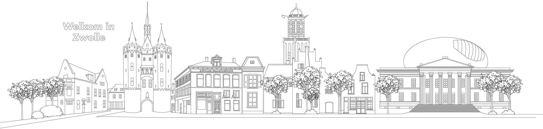Zwolle (4)-03.jpg