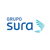 grupo sura.png