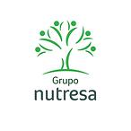 nutresa (1).png