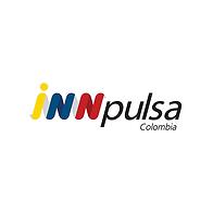 innpulsa (1).png
